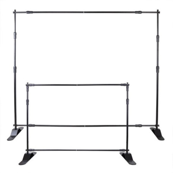 Supply 10ft Original Telescopic Step And Repeat Stand, Supply 10ft Original Telescopic Step And Repeat Stand, Supply Price 10ft Original Telescopic Step And Repeat Stand Suppliers