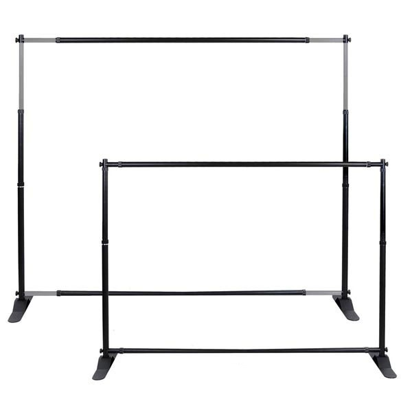 Buy 8ft Upgrade Telescopic Step And Repeat Stand, Supply 8ft Upgrade Telescopic Step And Repeat Stand, 8ft Upgrade Telescopic Step And Repeat Stand Quotes