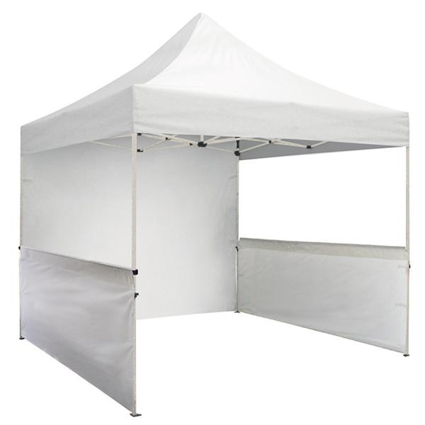 Sales Hex Aluminum Advertising Tent OEM, Buy Hex Aluminum Advertising Tent Price, China Hex Aluminum Advertising Tent Brands
