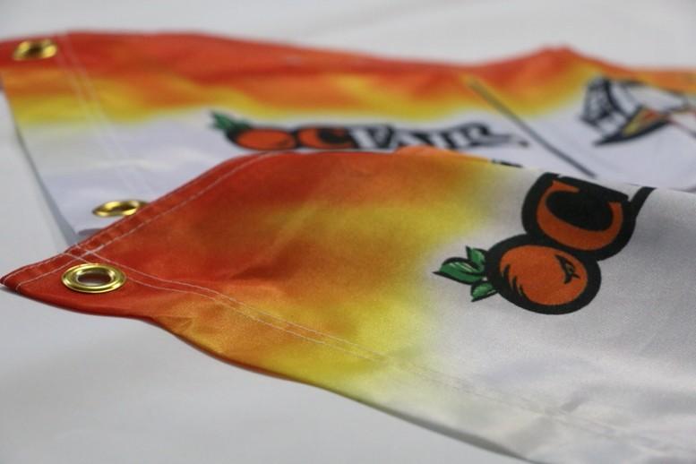Buy String Bunting Pennant Flag OEM, Sales String Bunting Pennant Flag Brands, China String Bunting Pennant Flag Factory