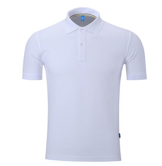Streamer Flag T-Shirts, Advertise Ensign T-Shirts, Daybill Flag T-Shirts