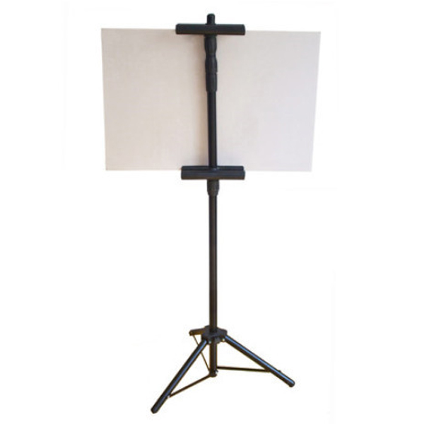 Tripod Banner Display Stand, Flexible Placard Stands, Flex Placard Stands