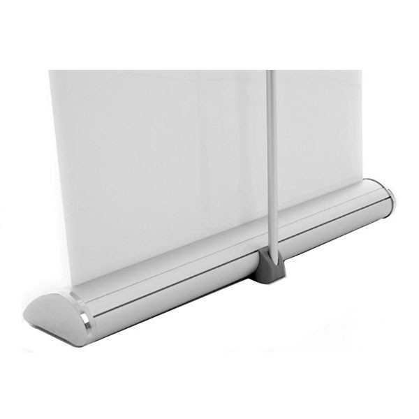 Discount pull up banner standee, Supply pull up banner standee wholesale, pull up banner standee Price