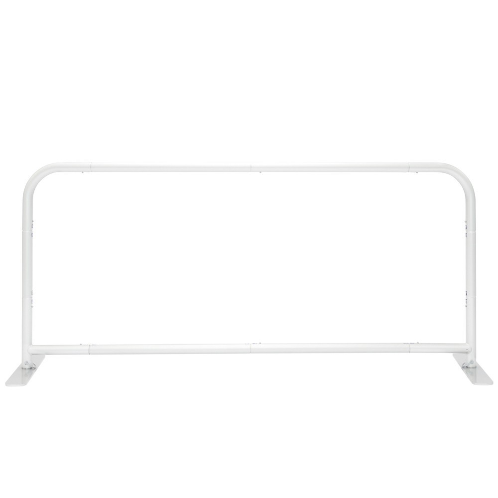Cheap EZ Barrier Fabric Display Brands, Sales EZ Barrier Fabric Display Factory, OEM EZ Barrier Fabric Display Price