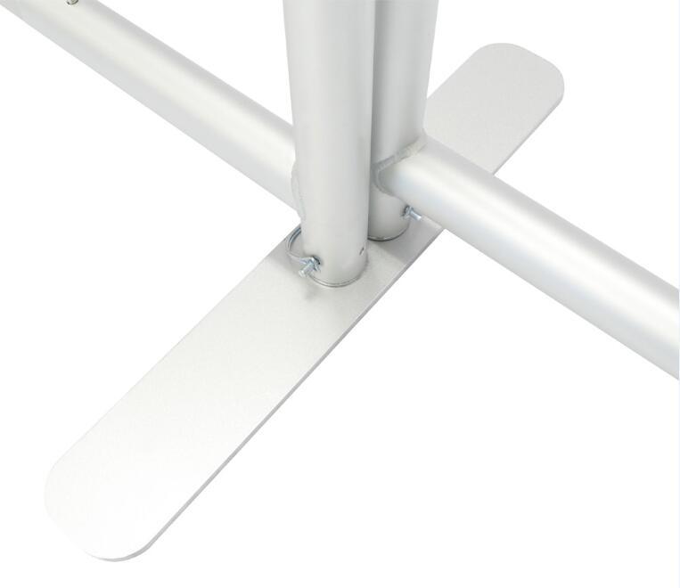Cheap EZ Barrier Fabric Display Brands, Sales EZ Barrier Fabric Display Factory, OEM EZ Barrier Fabric Display Price