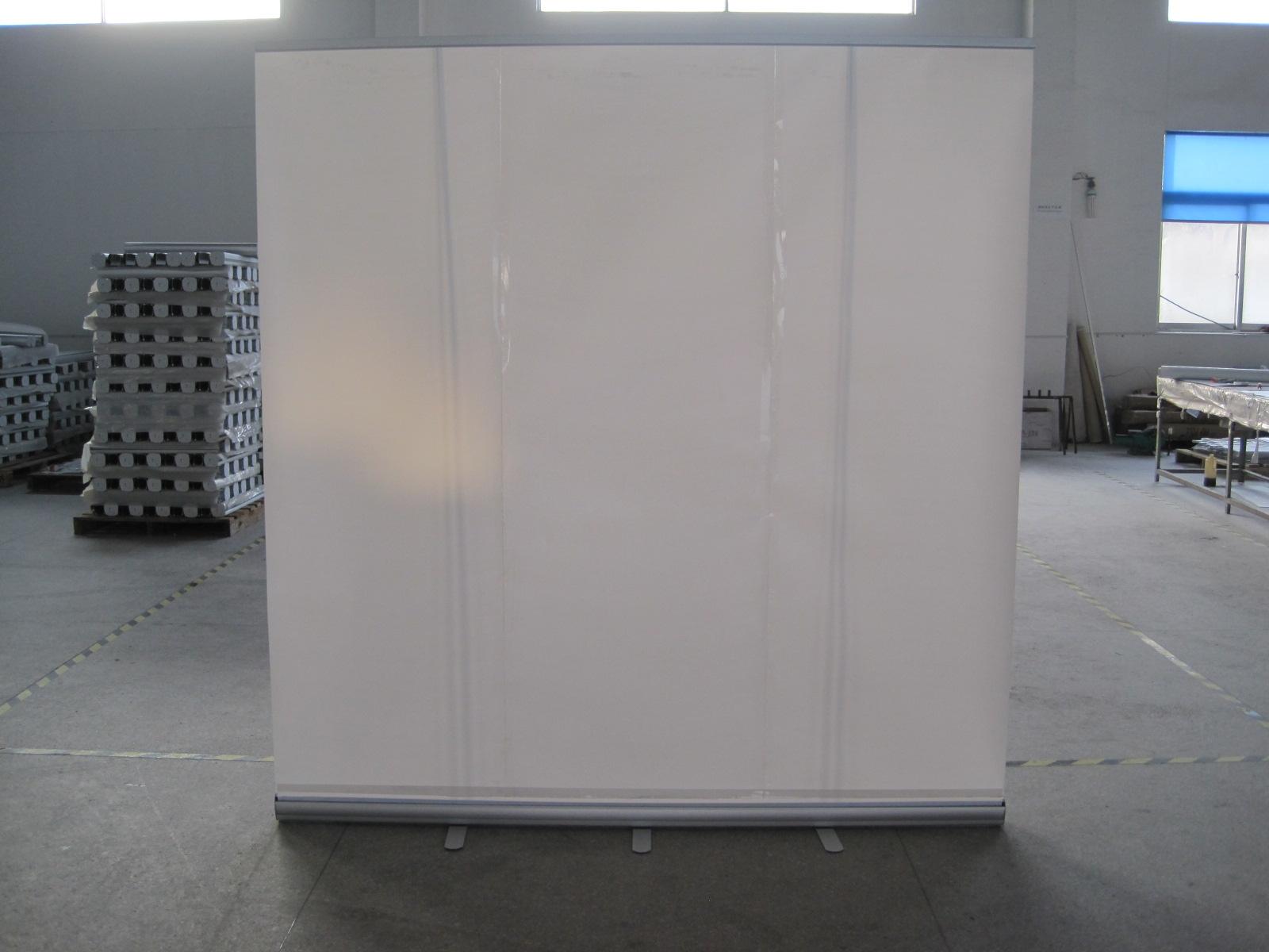 Buy Giant Retractable Banner Stands Brands, Sales Giant Retractable Banner Stands Factory, China Giant Retractable Banner Stands OEM
