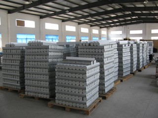 4000sqm Production and Storage Workshop