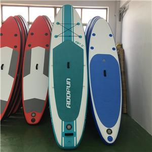 AF-11 Stand Up Paddle Board Package 11ft Manufacturers, AF-11 Stand Up Paddle Board Package 11ft Factory, Supply AF-11 Stand Up Paddle Board Package 11ft