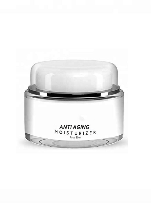 Anti aging cream manufacturers Face Moisturizer Cream