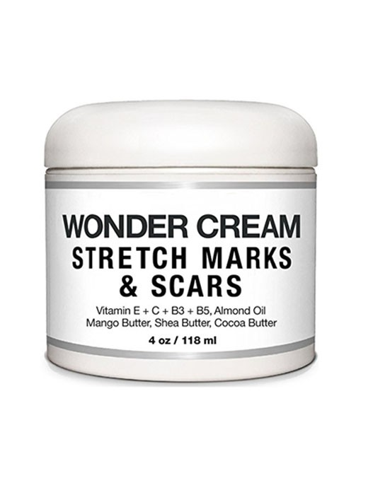 High quality Private Label Stretch Marks Removal Cream Quotes,China Private Label Stretch Marks Removal Cream Factory,Private Label Stretch Marks Removal Cream Purchasing