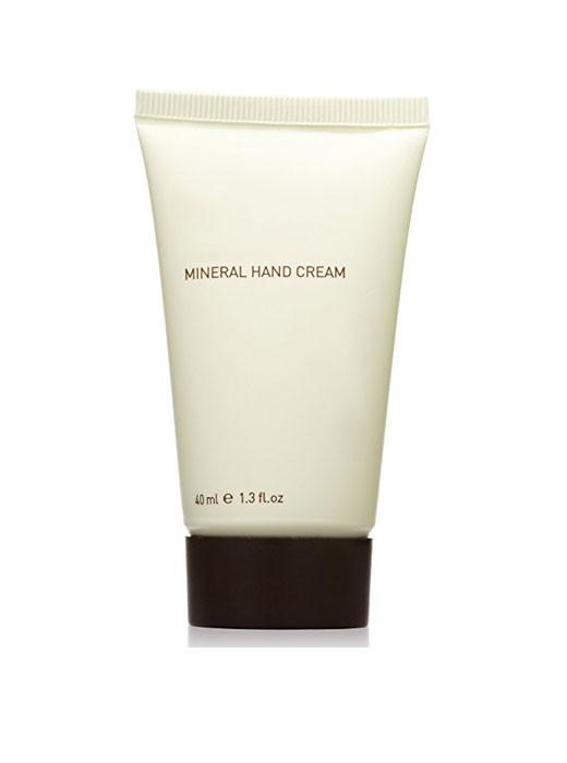 Private Label Deep Moisturizing Hand Cream wholesale