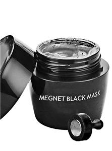 Dead Sea Magnet Mask Bulk Private Label
