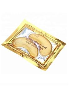Bulk Wholesale Anti Aging Eye Masks Patches