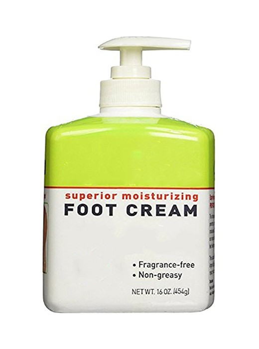 Private Label Foot Cream Lotion supplier Manufacturers, Private Label Foot Cream Lotion supplier Factory, Supply Private Label Foot Cream Lotion supplier