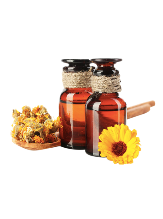 Bulk Wholesale High Quality Essential Oils