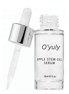 Private Label Apple Stem Cell Anti Aging Serum