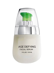 Private Label Anti Aging Facial Serum