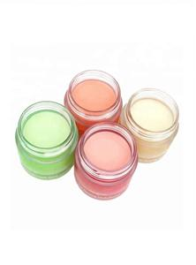 Private Label Lip Sleeping Mask