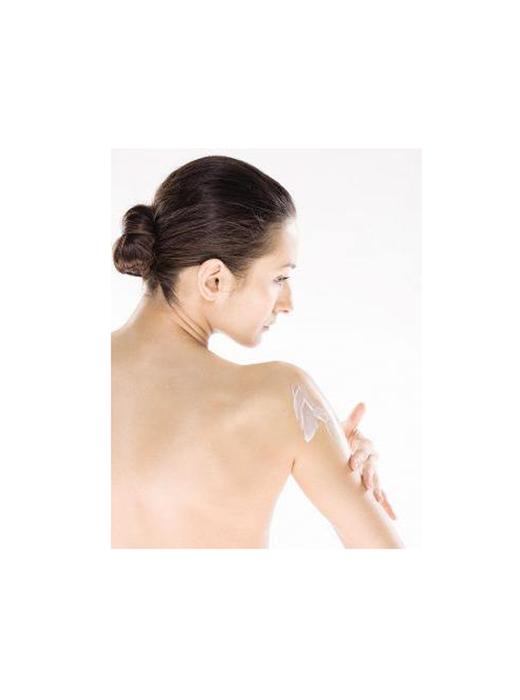 High quality OEM Skin Softening Body Lotion Wholesale Bulk Quotes,China OEM Skin Softening Body Lotion Wholesale Bulk Factory,OEM Skin Softening Body Lotion Wholesale Bulk Purchasing