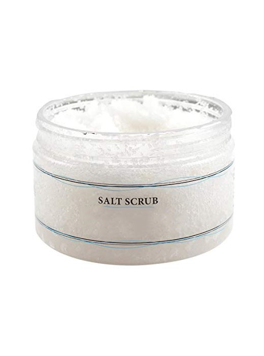 High quality Private Label Dead Sea Salt Body Scrub Quotes,China Private Label Dead Sea Salt Body Scrub Factory,Private Label Dead Sea Salt Body Scrub Purchasing