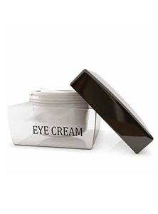 Private Label Anti Aging Eye Cream For Wrinkles