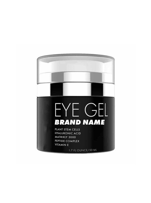 Private Label Wholesale Anti Aging Eye Gel For Dark Circles Manufacturers, Private Label Wholesale Anti Aging Eye Gel For Dark Circles Factory, Supply Private Label Wholesale Anti Aging Eye Gel For Dark Circles