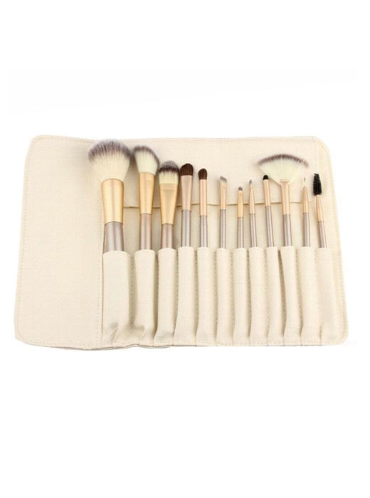 Wholesale Makeup Brushes Set