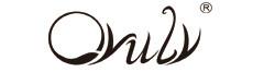 GUANGZHOU O'YULY COSMETICS CO., LTD
