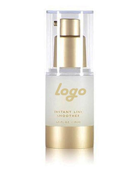 Private Label Eye Skin Care Cream