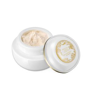 black skin whitening cream private label Wholesale