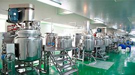 face serum wholesale bulk,face serum manufacturer,OEM skin care manufacturer