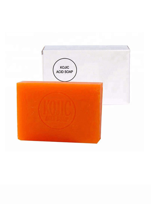 kojic acid soap wholesale