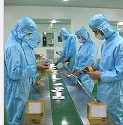 kojic acid soap manufacturer