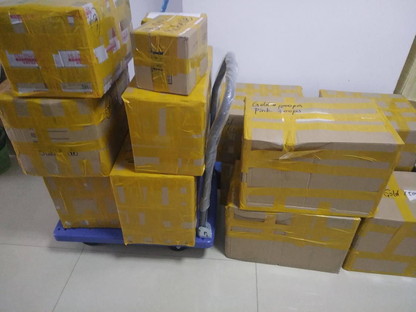 body scrub private label,himalayan pink salt scrub wholesale,himalayan pink salt scrub bulk