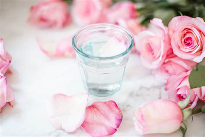 Private Label Rose Water Facial Toner Wholesale Manufacturers, Private Label Rose Water Facial Toner Wholesale Factory, Supply Private Label Rose Water Facial Toner Wholesale