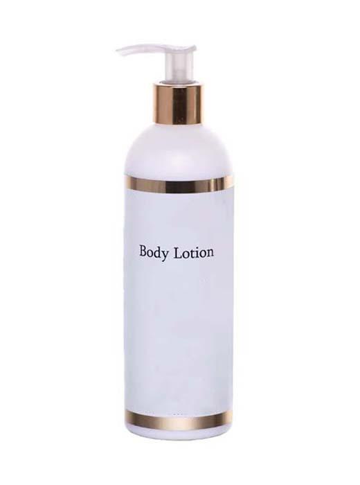 body lotion bulk