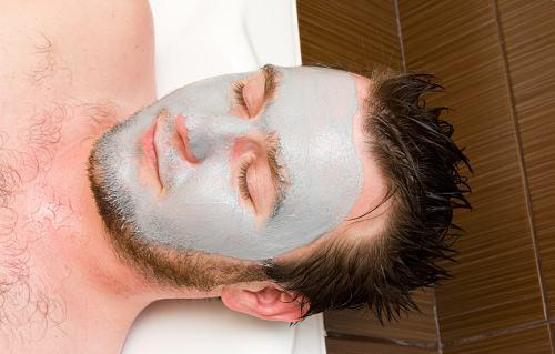 facial mask wholesale