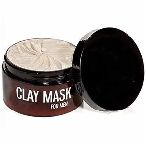 Skin Purifying Clay Mask Mamufacturer Supplier
