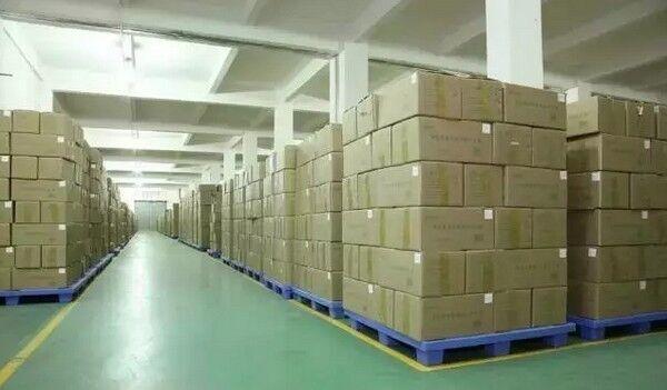 hyaluronic acid serum manufacturer