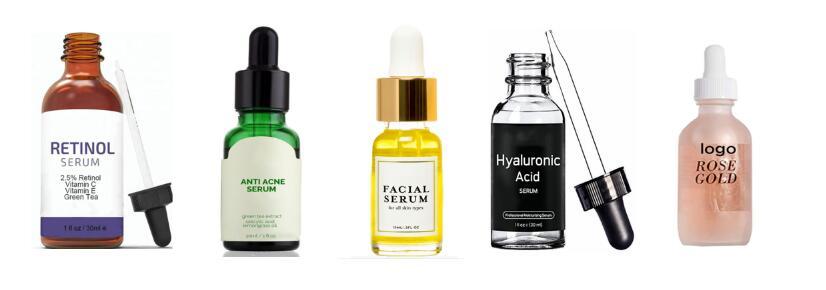 hyaluronic acid serum wholesale suppliers