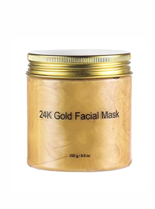 facial mask wholesaler