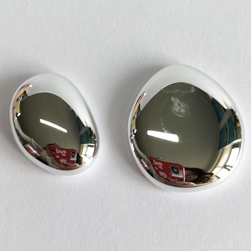 High quality Gallium Indium Tin Alloy Quotes,China Gallium Indium Tin Alloy Factory,Gallium Indium Tin Alloy Purchasing