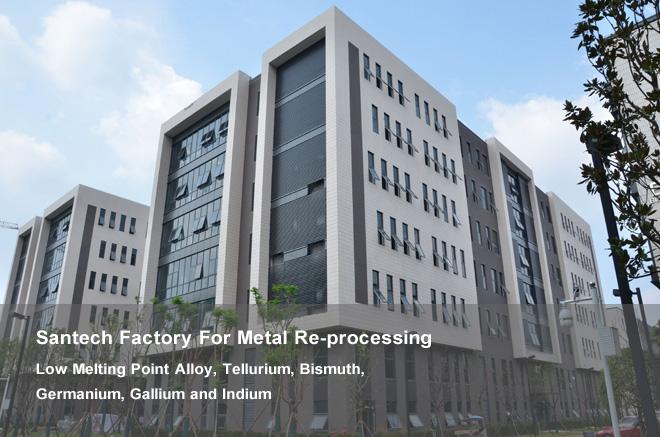 Factory-SANTECH.jpg