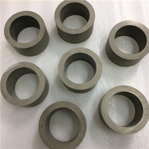 Titanium Diboride