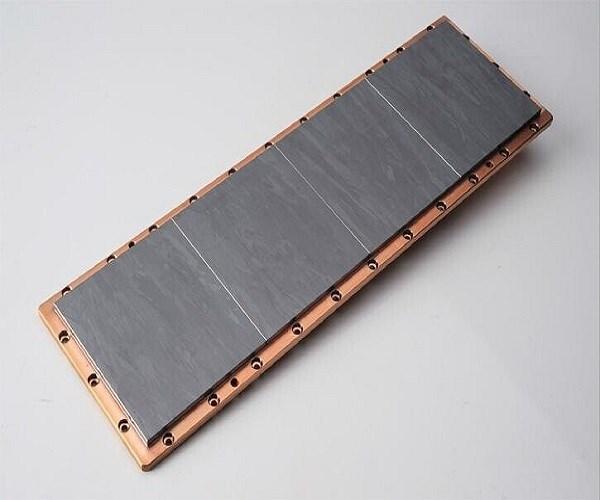 High quality Titanium Diboride Quotes,China Titanium Diboride Factory,Titanium Diboride Purchasing