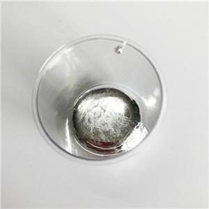 Heat Transfer Metal Paste