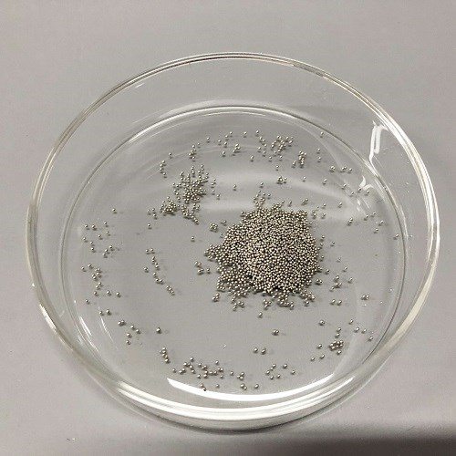 High quality Bismuth Granule Quotes,China Bismuth Granule Factory,Bismuth Granule Purchasing