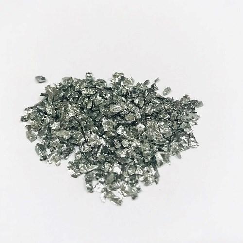 Germanium Granule