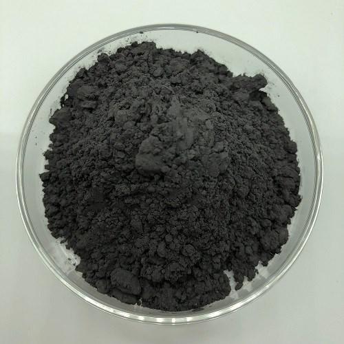 Indium Powder