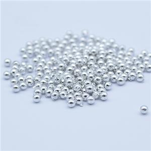 Indium Granule